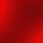 «Союзмультфильм» снимет фильм о Чебурашке с бюджетом не меньше 600 млн рублей
