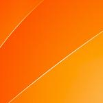Авторы Black Mesa выпустили бета-версию Definitive Edition
